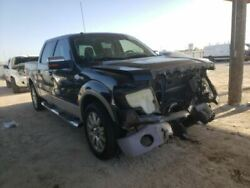Driver Front Door Electric Fits 09-14 Ford F150 Pickup 2257746