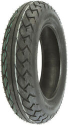 Irc Mb-520 Scooter Tire