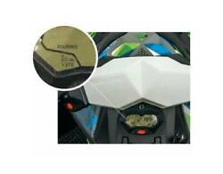 Sea-doo Extended Range Variable Trim System Vts For Sea-doo Spark 295100704
