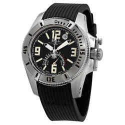 Ball Engineer Hydrocarbon Automatic Black Dial Menand039s Watch Dt1016a-p1j-bk