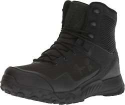 Under Armour Men's Valsetz Rts 1.5 - Wide 4e Military And Tactical