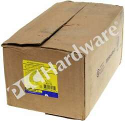New Schneider Electric 8536seo1v02h30s Square-d Type S Magnetic Starter 3p 90a