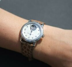 Nice Frederique Constant Lady Watch Fc310 Hbad2pd6