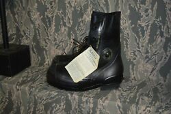 Cold Weather Mickey Mouse Boots Bata Size 8r