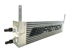 Lsa Cts V Heat Exchanger Cts-v Supercharged 2009-2015 Cadillac Intercooler Look