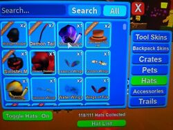 Selling Mining Simulator Pets And Items Tell Me If You Have Any Questions