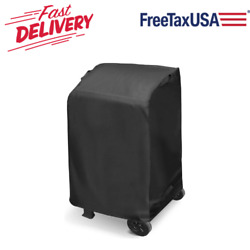 32 Bbq Grill Cover Small For Char Broil 2 Burner And Weber Spirit E210 Gas Grills