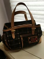 Louis Vuittons Handbags Authentic Limited Addition