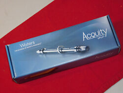 Sealed Waters Acquity Uplc Hss C18 100andaring 1.8andmicrom 2.1x100mm Hplc Column 186003533