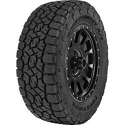 Lt235/75r15/6 104/101s Toy Open Country A/t Iii Tire Set Of 4