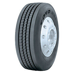 11r22.5/16 146/143l Toy M154 All Position Tire Set Of 4