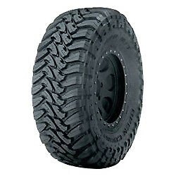 Lt265/75r16/10 123p Toy Open Country M/t Tire Set Of 4