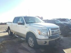 Passenger Front Door Electric Fits 09-14 Ford F150 Pickup 2271747