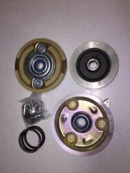 Brand new Blade clutch for 21quot; Hustler M 1 Mower and certain 21quot; Honda mowers $65.00