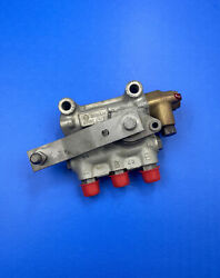 ✅ Mercedes-benz Air Suspension Left Front Leveling Valve For W100 W109 W112 ✅