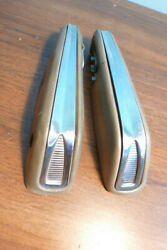 63 Ford Galaxie 500 Xl Quarter Arm Rests Right N Left
