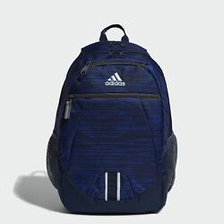 adidas Foundation 5 Backpack Men#x27;s $22.50