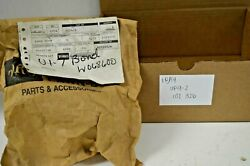 Lawn Boy 611421 Carburetor Body Part -new In Stock- Ready To Ship
