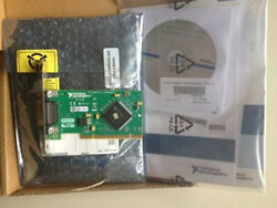 1pc New Ni Pci-gpib Small Card 778032-01 By Dhl Or Ems W8145 Wx