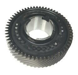 1997-06 Corvette Gto Cts-v T56 5th Counter Shaft Gear 58 Tooth