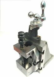 Lathe Milling Vertical Slide And 60 Mm Steel Grinding Vice-vise-machine Tools
