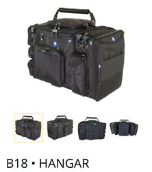 Brightline Bags - B18 Hanger Brand New And Authentic