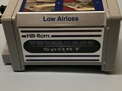 Hill-rom Total Care Sport 2 Low Air Loss Bed Module