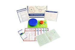 Private Pilot Airspace Kit