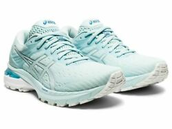 Asics Gt-2000 9 Womens Ladies Running Training Sports Shoes Trainers Lace Up