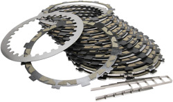 Rekluse Torqdrive Clutch Plate Pack Indian Scout 2015-2020