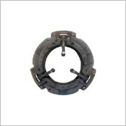 Clutch Cover Assembly Compatible Wd Massey Ferguson Tractor Mf 135 245 165 12