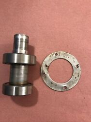 """Atlas 15"""" Drill Press Spindle Bearing And Bushing Assembly For Model 74"""