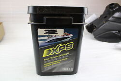 Xps Boat And Pwc Cleaning And Detailing Kit With Microfiber Towels 219701715