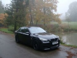 M3 E90 Bmw Body Kit Conversion For The 3 Series 04-11
