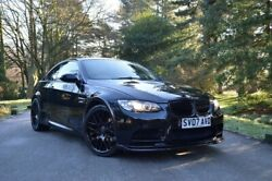 Bmw Wing Mirror Covers For The 3 Series E90 M3 Style Tuning