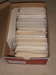 893 Usa Special Cancellations , Trains, Old West, Balloons, Fairs, Space, More