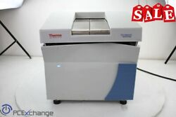 Thermo Scientific - Cell Insight Personal Cell Imager
