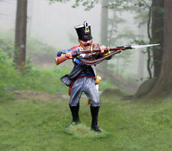 Collectors Showcase - Napoleonic Prussian Parrying Cs00900 11th Prussian Line