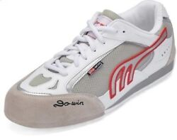Do Win Fencing Shoes Sneakers Foil Epee Sabre Competition Practice Wide Fit