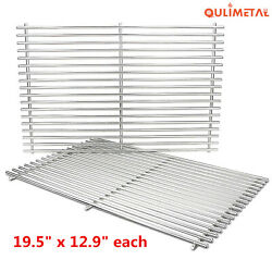 19.5 Replacement Cooking Grates For Genesis E310 E320 E330 S310 S320 S330 Ep310