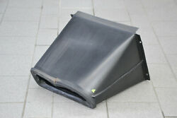 Ferrari 348 Air Duct A/c Cooling Fan Front Right Air Conveyor 63250600
