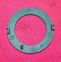 1970-1973 Ford Mustang Mercury Nos C4 Transmission Pump Support Thrust Washer
