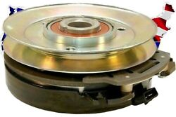 15358 Electric Pto Clutch Fits 601278 5228-14 For Some Superz Hth And Hts Series