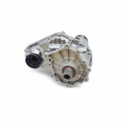 Transfer Case Box Assembly For Jeep Grand Cherokee 3.6l 2010-2019external Gear