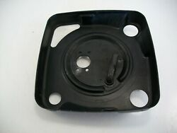 Briggs And Stratton 18hp Engine Air Cleaner Base 845142
