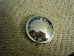 New Ac Gt-3 Gasoline Tank Cap For Case Vac Tractorbright Finishstainless Steel