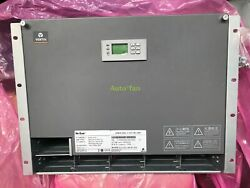 Netsure 731 A61-s1 48v 300a Communication Power Supply Embedded Power System New