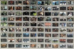 Game Of Thrones Inflexions Complete 150 Card White Parallel Set Only 50 Made