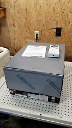 New Hatco C-45 Compact Dishwasher Booster Water Heater Scratch And Dent