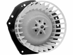 Hvac Blower Motor And Wheel For 1976-1986 Chevy K20 Suburban 1977 1978 Y455py